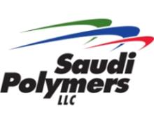 monolitplast news saudi polymers logo
