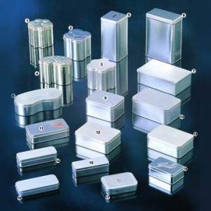 Согласно данным Kortec литьевая полимерная упаковка, которую покажут на выставке К-2010, обладает очевидными преимуществами перед другими контейнерами