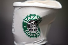 monolitplast_news_Starbucks