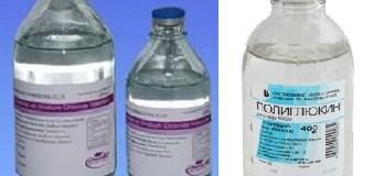 Физиологически активные полимеры