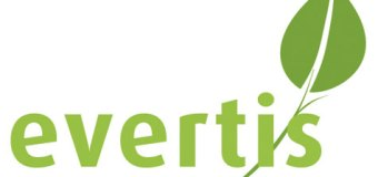 Evertis увеличивает мощности своего завода в Порталегри