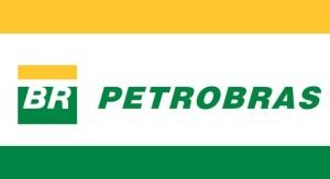 MPlast_Petrobras