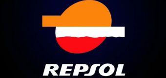Продажи полиолефинов компании Repsol в Европе выросли на 20%