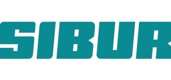 Сибур расширила ассортимент производимых полипропиленов