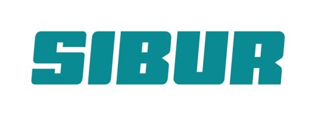 sibur company news -сибур