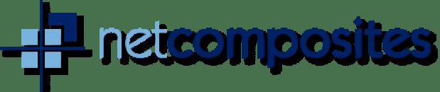 Конференция по нанокомпозитам INC 2015 - NetComposites