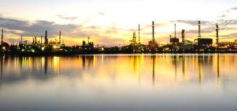 Нефть сегодня 14 мая 2018: котировки, новости, прогнозы