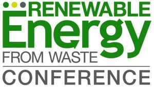 Renewable Energy from Waste Conference