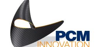 PCM Innovation открыла новое подразделение в Мексике