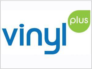 Переработка ПВХ создала 1000 новых рабочих мест VinylPlus