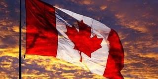 Промышленное производство Канады снизилось в сентябре