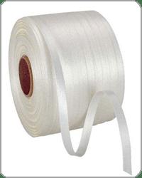 полипропиленовая упаковочная лента