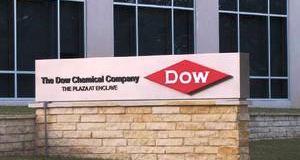 Все идет по плану: выход Dow из DowDuPont состоялся