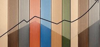 Рынок древесно-полимерных композитов достигнет $5,39 млрд к 2019 году