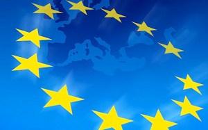 Цены на ТФК в Европе растут!