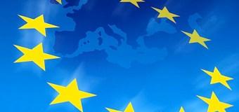 Евростат: импорт пропилена в Европу увеличился в ноябре на 42,68%