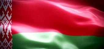 Итоги импорта полимеров в Беларусь за январь – октябрь 2018