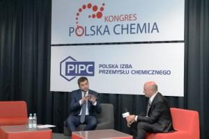 Конгресс Польская Химия Polska_Chemia