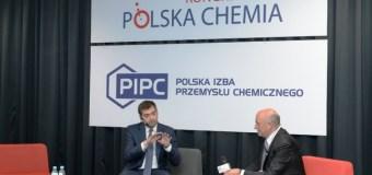 Конгресс Польская Химия впервые пройдет в Кракове