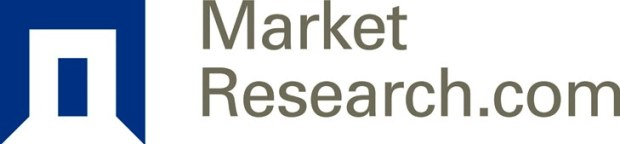 MarketResearch.com купила Freedonia Group Inc