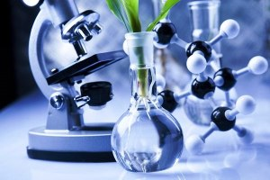 biotehnologii_биотехнологии