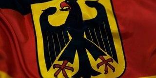 Шестой обзор рынка композитов Германии от Composites Germany