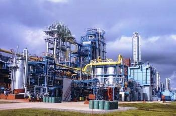 Инвестиции в производство этилена – прогноз 2020