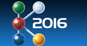 Купить билеты на выставку K 2016 теперь можно и в режиме онлайн