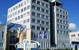 Барановичский станкостроительный завод (БСЗ)  – филиал ЗАО «АТЛАНТ»