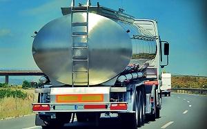 Компания Мостопливо реализует летнее дизельное топливо, зимнее дизтопливо Е, зимние ДЭКп3, Арктическое топливо и бензин. Преимущества описание компании