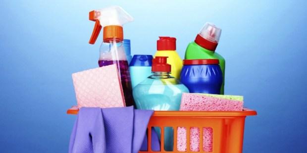О том, как правильно выбрать подходящую бытовую химию для вашего дома, которая принесет пользу и не навредит вашему здоровью и здоровью ваших родных и близких, в этой статье решили рассказать специалисты одной из ведущих торговых интернет-площадок Казахстана -Market.kz.