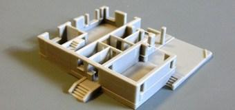 3d-печать нейлоном: свойства, применение, оборудование