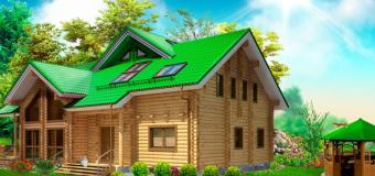 Мнение: аренда или собственное жилье, что лучше?