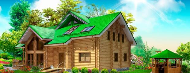 обязательное уведомление о строительстве дома на дачном участке