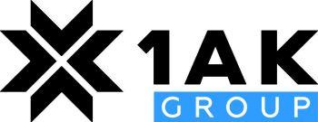 Производство аккумуляторов 1AK-IPOWER - тема данного материала, повествующего о структуре данной группы компаний и основанного на материалах  пресс-службы