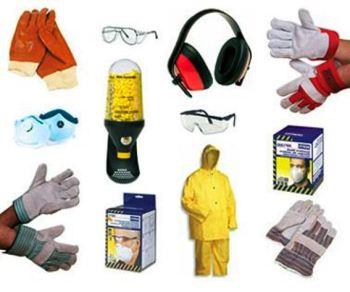СИЗ в безопасности - тема данного материала, актуального не только для представителей нефтехимической промышленности, но и для всех прочих отраслей
