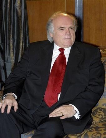 Daniel Bellemare