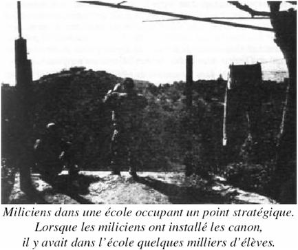3-livre-blanc_civils-otages-fl