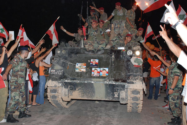 armee-victoire-fatahislam3