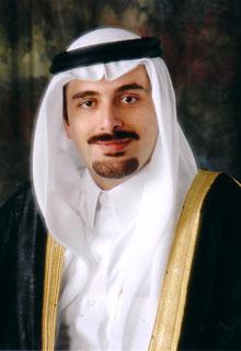 Saad Hariri - Liban