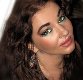Natacha_Atlas