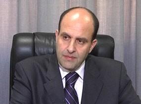 Salim-Aoun-Elections09