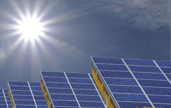 solaire-energie-renouvelable