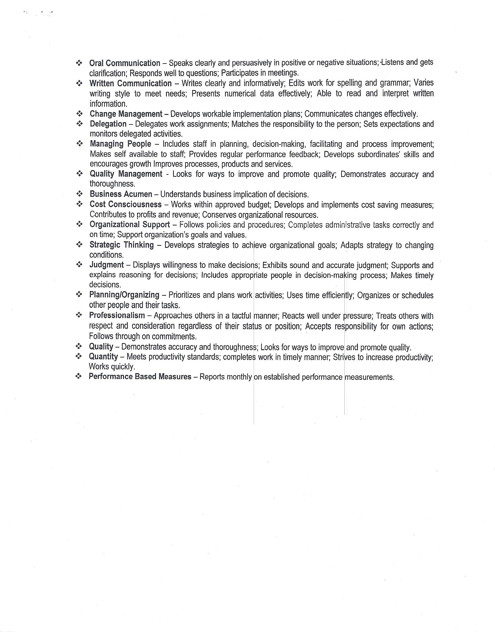cover letter norex international