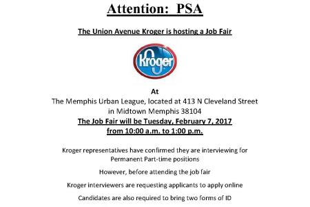 Free Letter Templates Kroger Application Online Job Employment