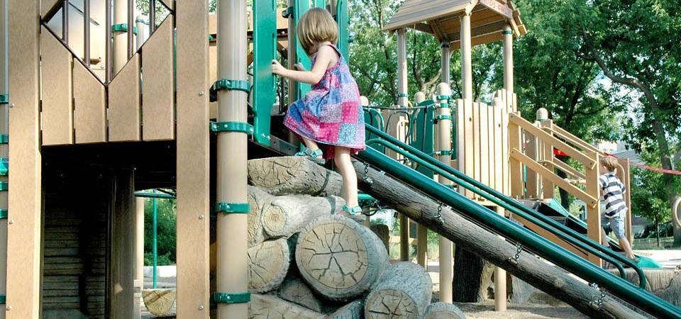 4th-ave-playground