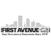 FirstAvenue
