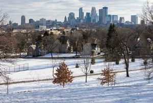 farview_park_winter
