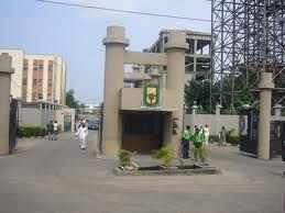 Yaba-College-of-Technology
