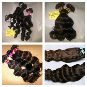 wigsnweaves-300x300 Order For Weaves, Wigs, Ladies Slippers, Jewellery, Lamps, vases, Souvenirs, ALdo bags ETC. On Sell